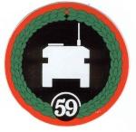 59tankbat