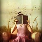 Lectrice-Lambda