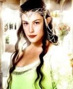Arwen95