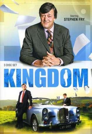 Питер Кингдом вас не бросит/ Kingdom I4cefd10