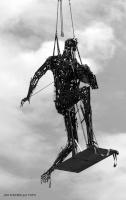 toto sculpteur