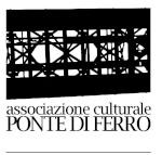Ponte di Ferro Carrara
