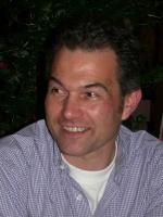 Marc J