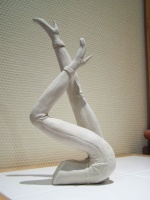 Rodin des Bois