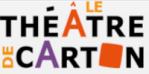 Théâtre de Carton