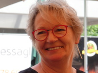 Anma Schneider