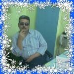 ashraf20072003