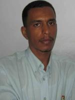 farisAhmed