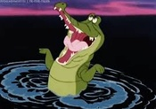 crocodile30