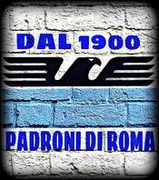 padroni_di_roma
