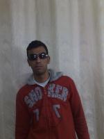 ملك الحب2010