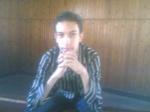 amrdiab2009