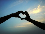 love storme
