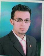 أحمد شعيب أسرة B.M