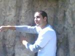 عماد قطب محمد