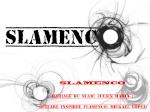 slamenco