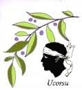 Ucorsu