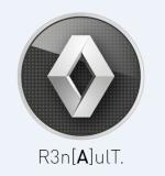 ={GIS}=R3n[A]ulT
