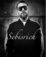 sebisrich
