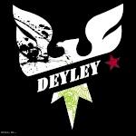 Deyley