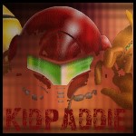 KidPaddie
