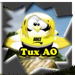 Tux [CKC]