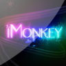 iMonkey