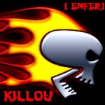Killou 666
