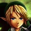 Link_enfant