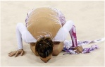 Gymnastgirl