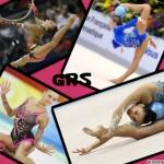 miss-GRS