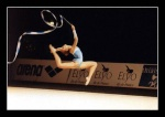 Nanass-lagymnaste