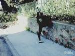 Une_GymnasteTouteBelle