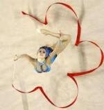 LaGymnastes <3