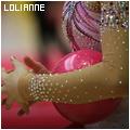Lolianne