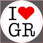 grcoach44