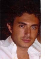 Giorgio Cecere