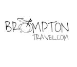 brompton_travel