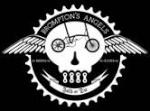 VéloVolant