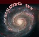 Cosmic01