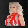 Maryse|Rated [R] Diva