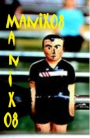 manix08