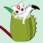 Okamira