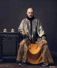 Mengde Fengxian
