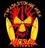 nuclear bastard
