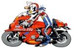 japauto02