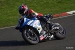 speed R1