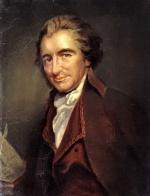 Sir Thomas