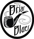 BriarBlues