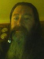 Rick O'Briar